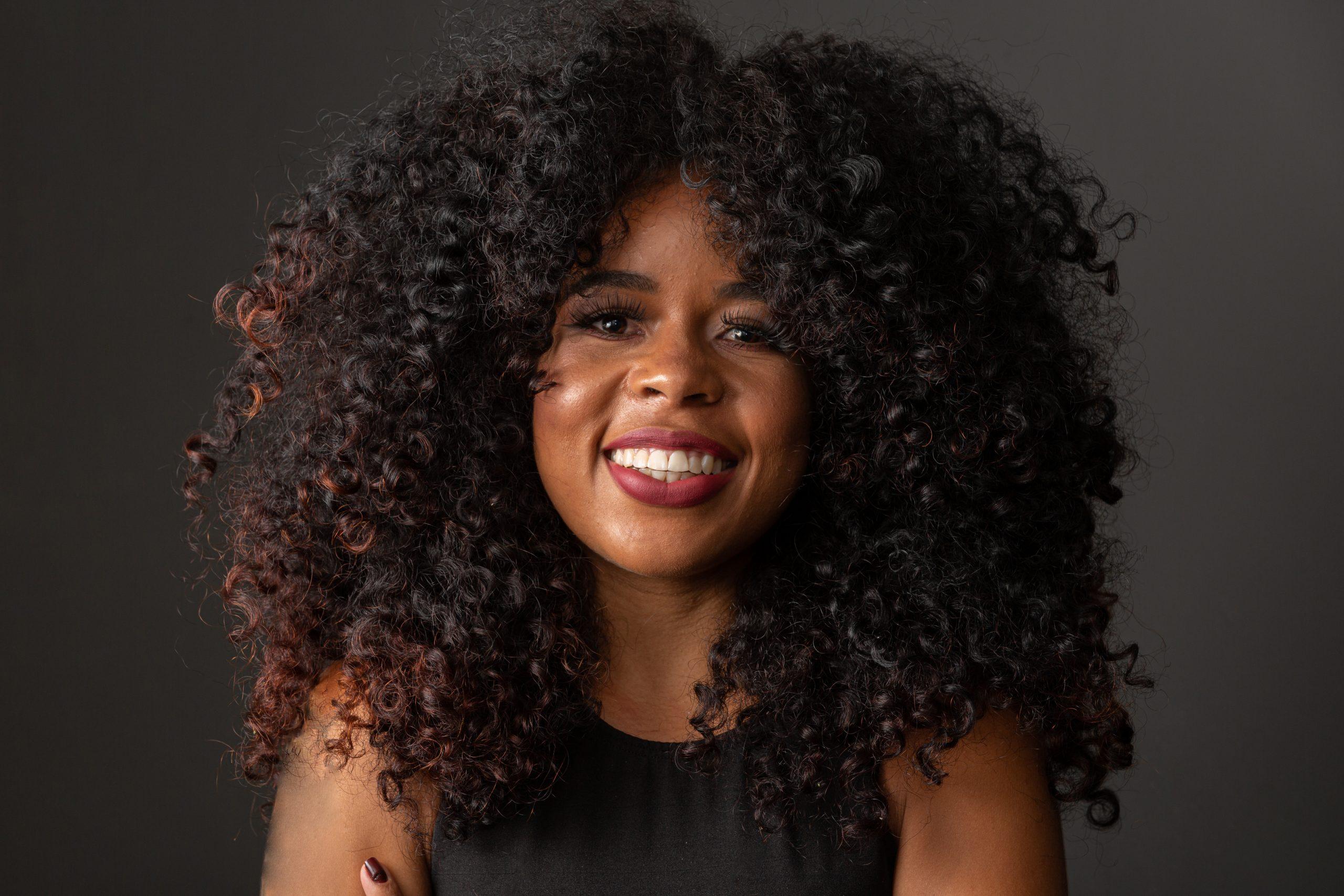Afro Caribbean Hair Salons