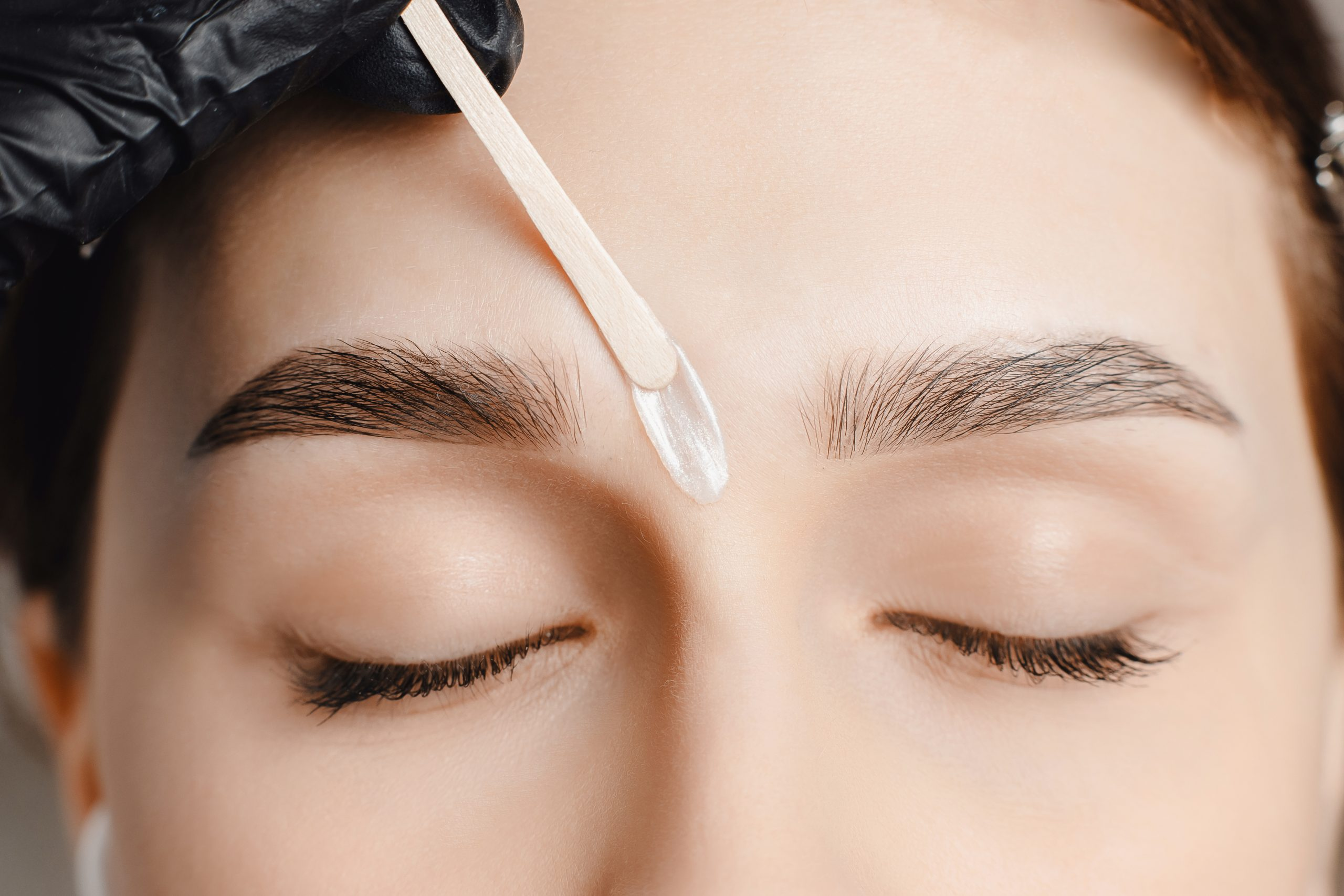Brow Specialist