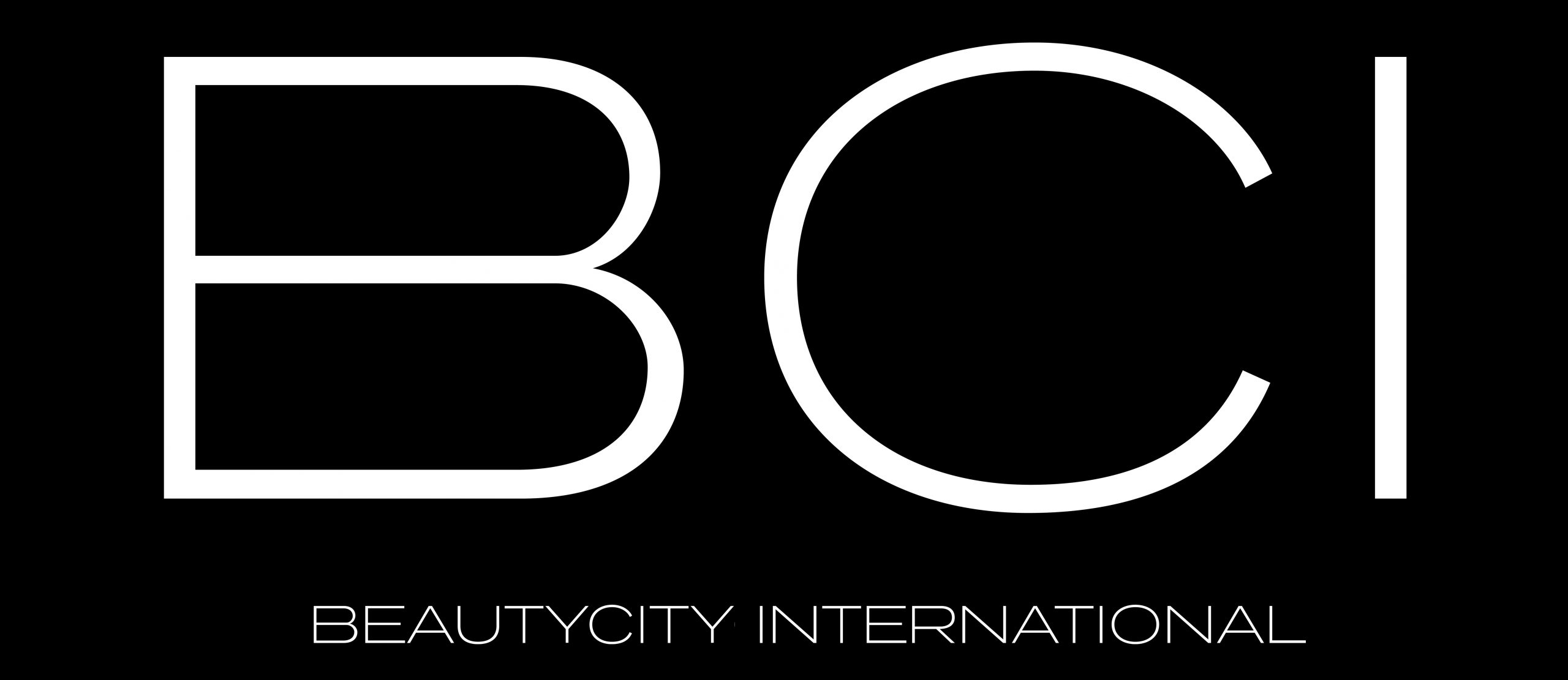 Beauty City International