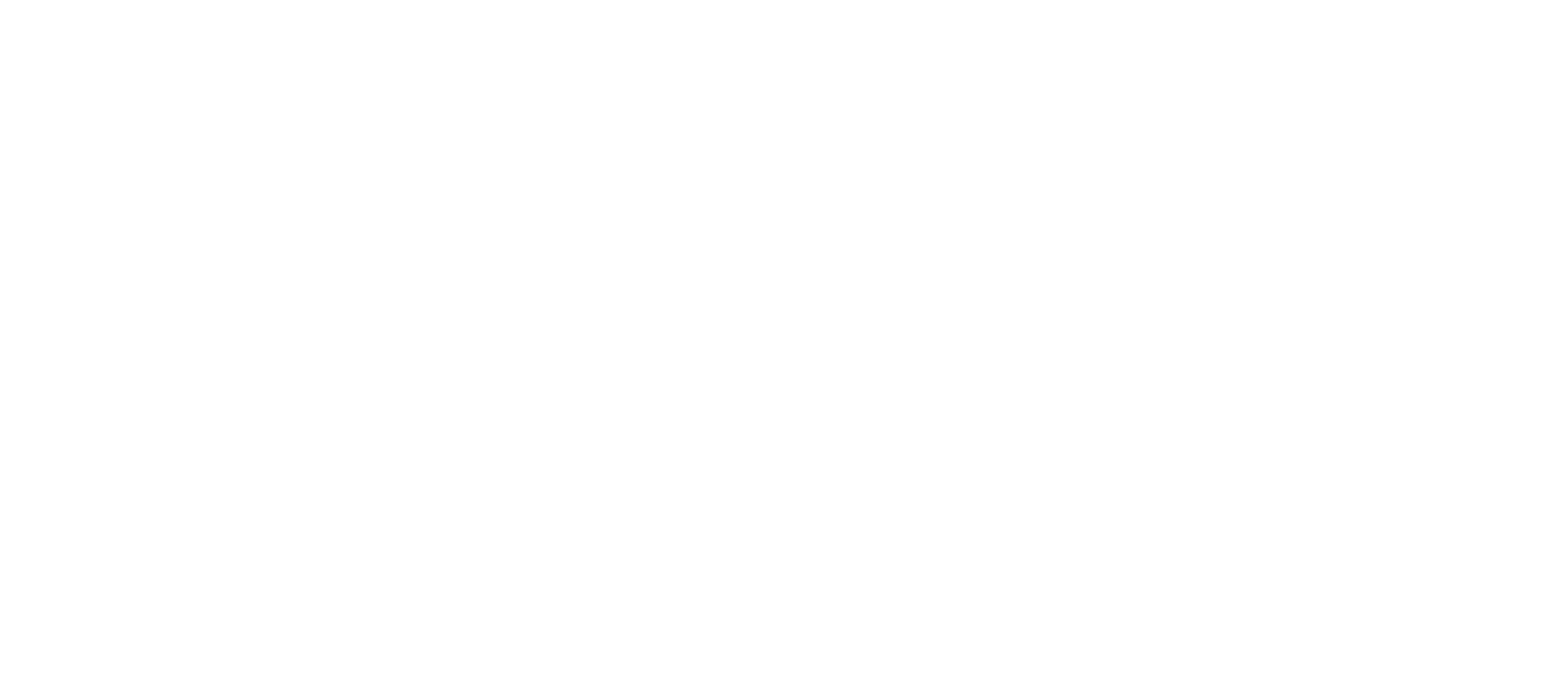 Beauty City International